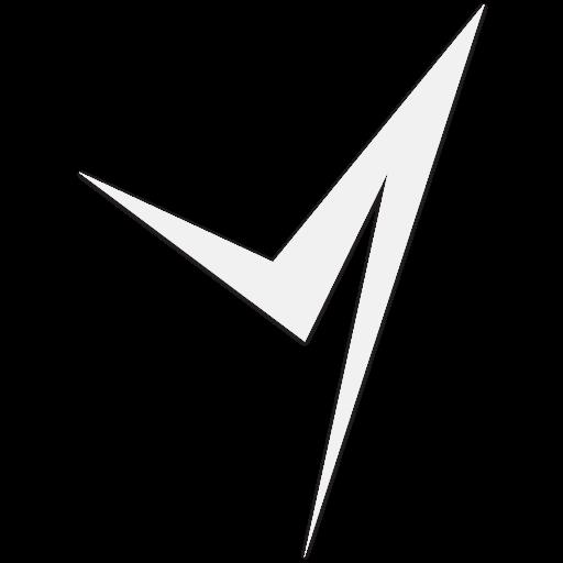 Yesports Mobile Logo