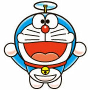 Profile photo of nibanda
