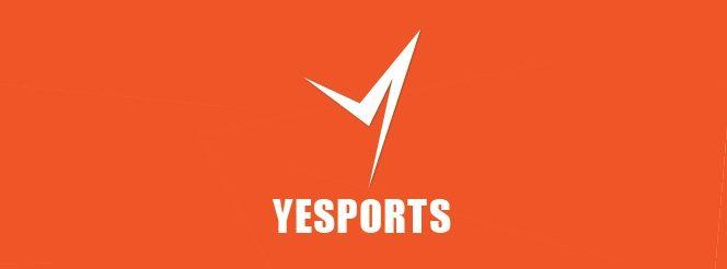 Yesports Editor